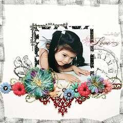 Love *Prima*