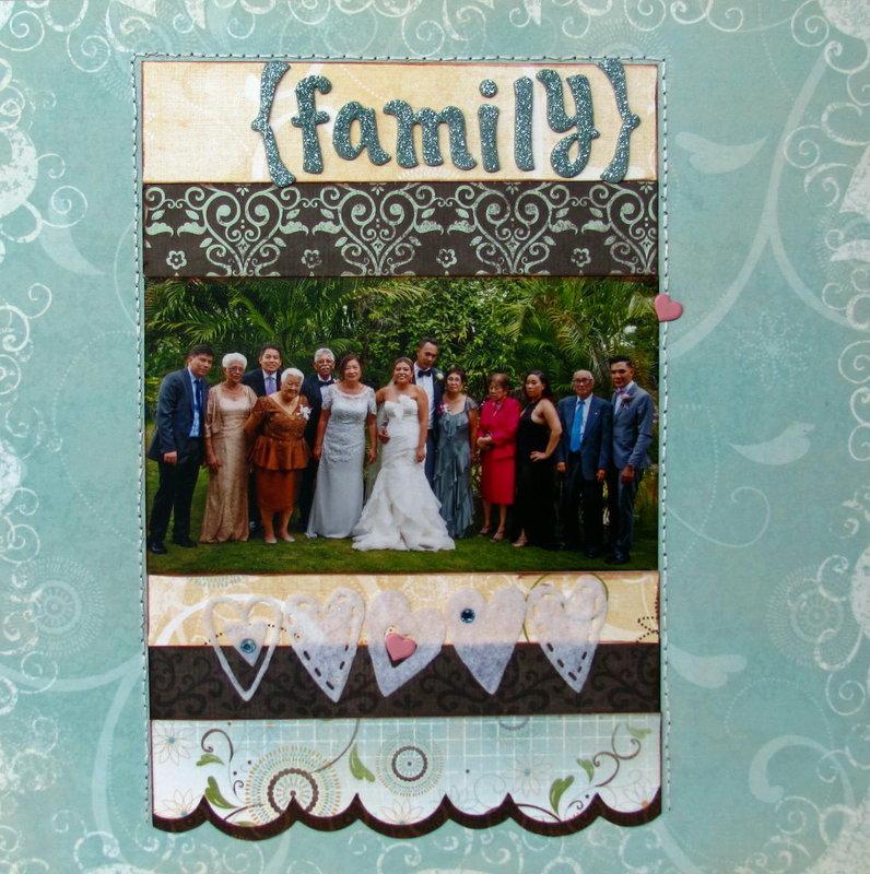{family}