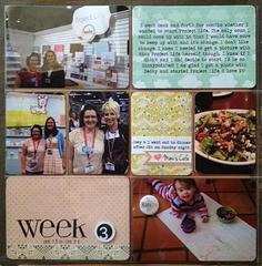 Project Life - Week 3 - Jan. 15 - 21 (1)