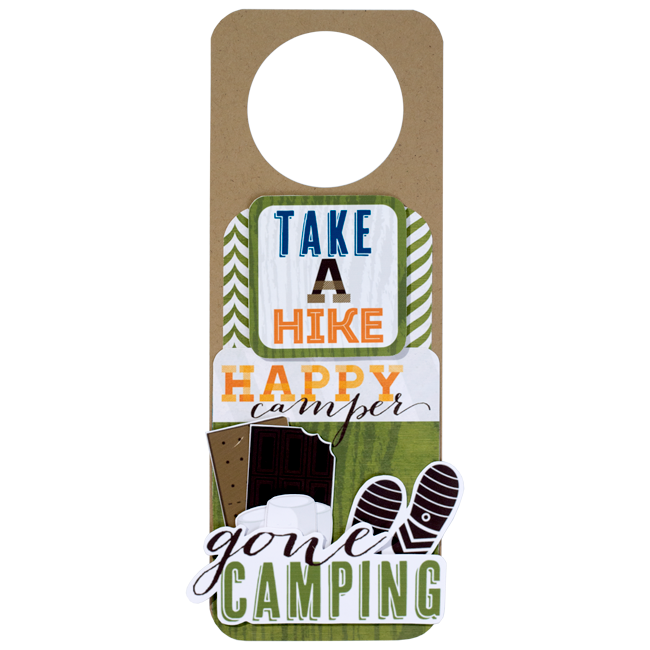 Take a Hike featuring Outdoor Adventure from Imaginisce