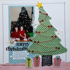 Merry Christmas - 2010