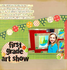 Art show pg1