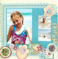 beach beauty pg.2