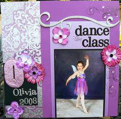 dance class '08 pg. 1