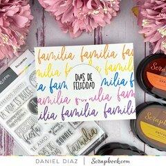Dias de Felicidad / Happy Days