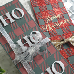 Holiday Cards - Never Too Early