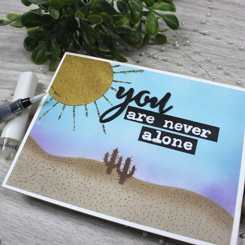 Encouraging Message