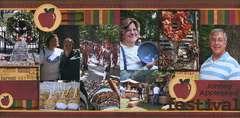 Johnny Appleseed Festival