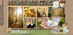 Autumn - Hello Photos, Hello Life