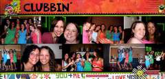 Clubbin' *NEW BG Lauderdale*