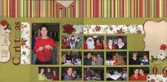 Till Family Christmas