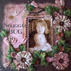 Snuggle Bug