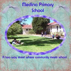 Medina Primary