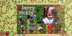 Berry Pickin'