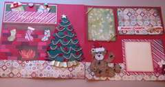Trimmin the Tree