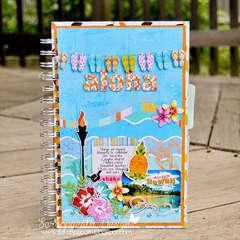 Hawaii Smash Journal Cover