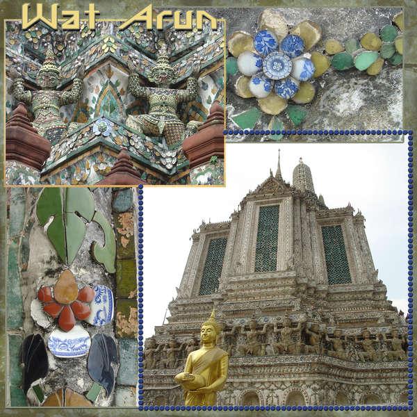 2012 Thailand 18 - Wat Arun, Bangkok