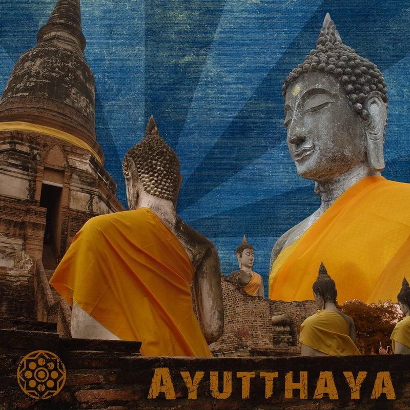 2012 Thailand 27