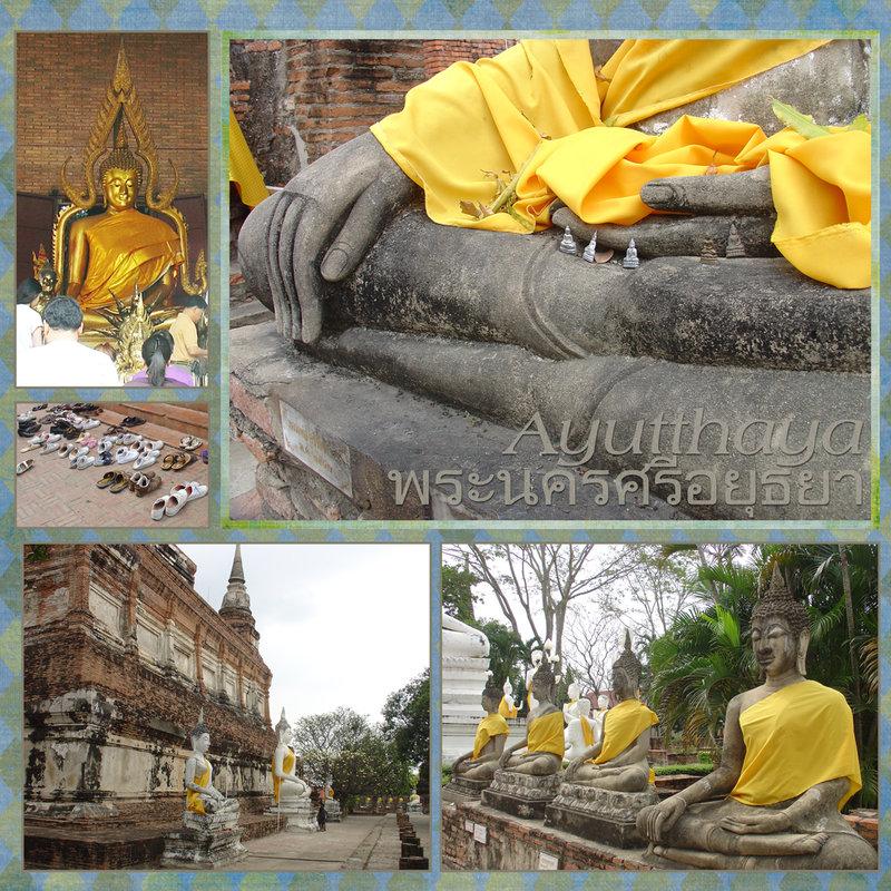 2012 Thailand 29
