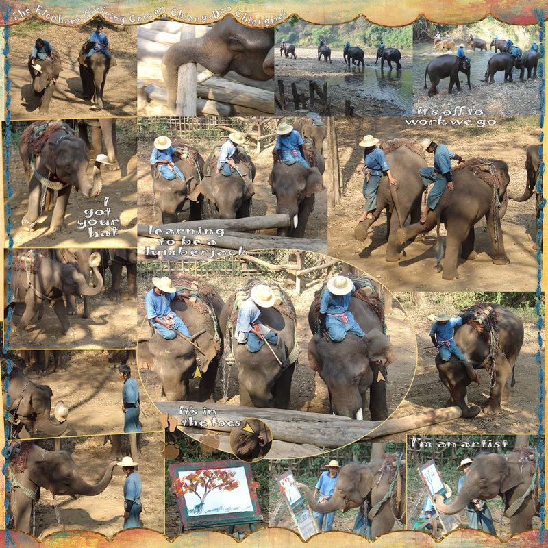 2012 Thailand 54