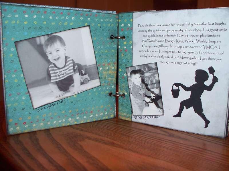 page 3-4 senior tribute