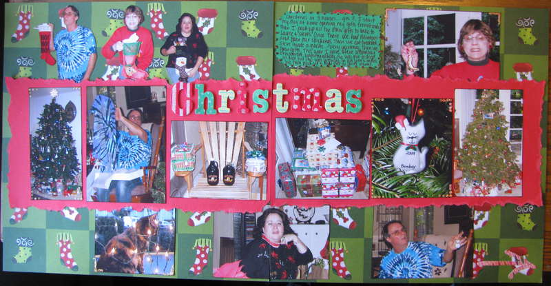 Christmas #1 in 2009