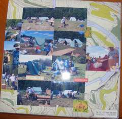 Subcamp2