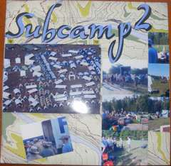 Subcamp 2 pg1