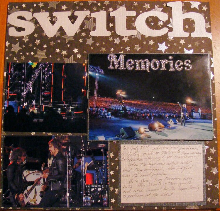 Switchfoot pg1