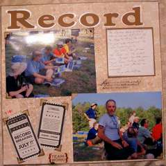 World Record pg2