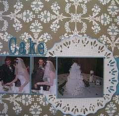 Wedding Cake [pg2]