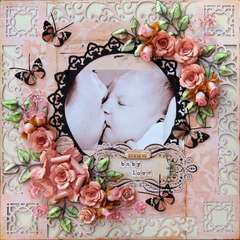 Baby Love***Swirlydoos***