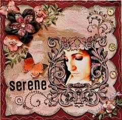 SERENE ***SWIRLYDOOS***