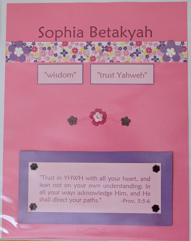 Sophia Betakyah (cover)