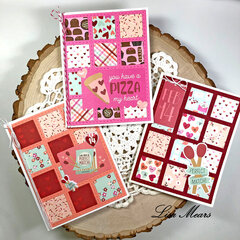 Simple Stories: Sweet Talk Collection