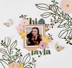 Hi Layla