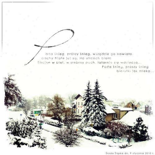 Zima (564)