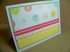 Easter Card #4