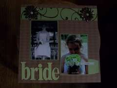 Nicotre Wedding page 4
