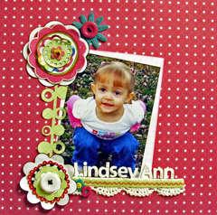 Lindsey-Ann...Jan. Scenic Route Gallery Winner!