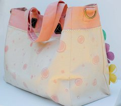 Bloomin Tote Bag-