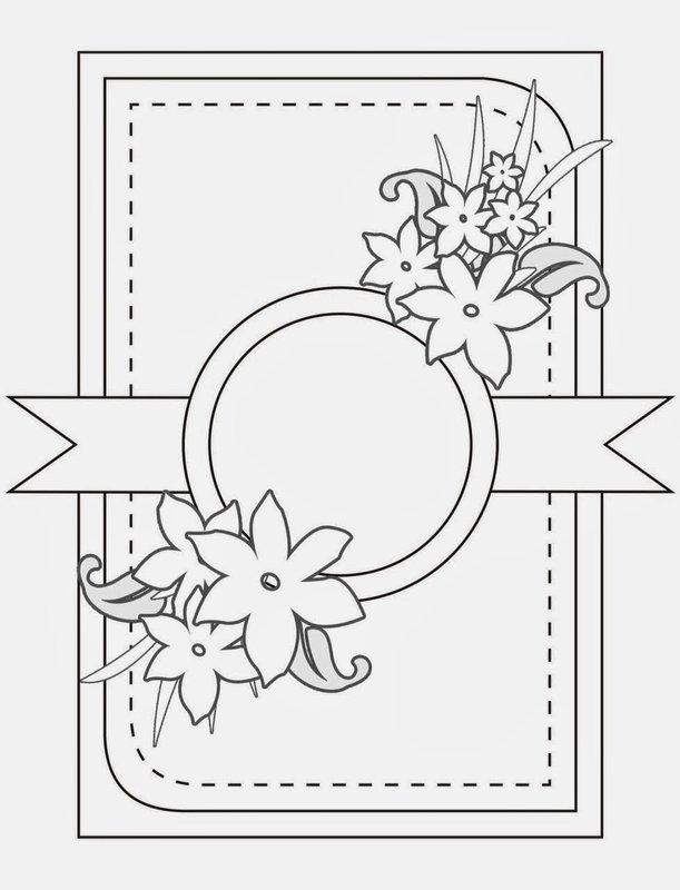 March Sketch #2