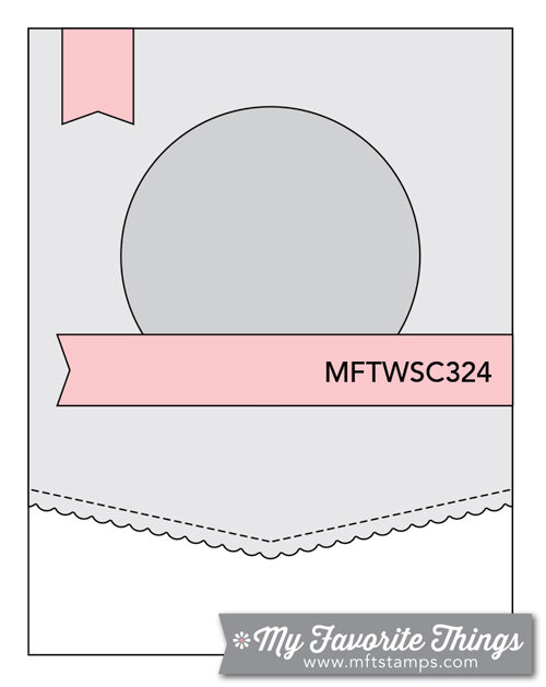 Card Challenge - sketch #2