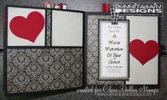 Valentine Coupon Album (pg 17-18)