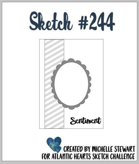 Jan sketch 1