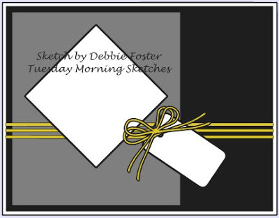 Card - sketch category