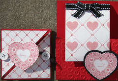 Valentine Day Cards 2011