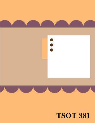Card Sketch Category