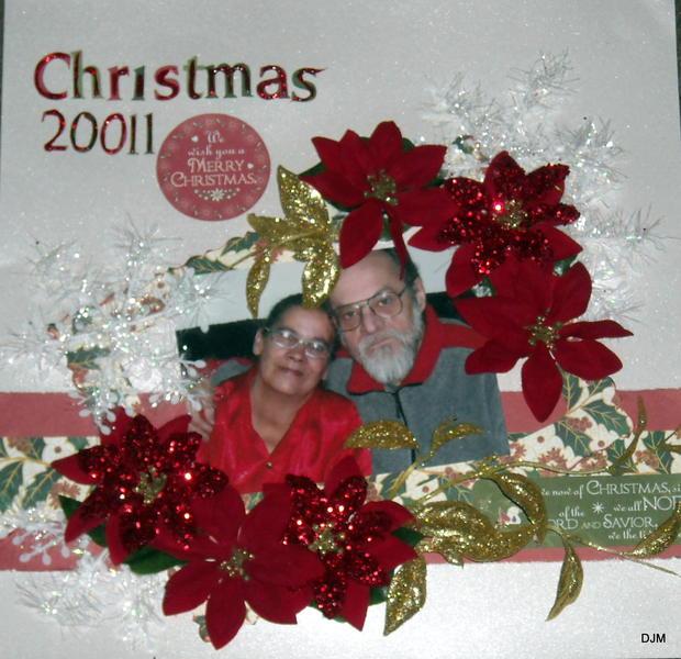 christmas 20011