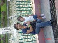 My Honey & MY  Baby